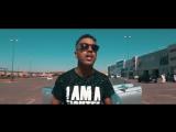 Yassine Bilal - Raha Tashar _ LBikini flabhar (Exclusive Music Viddeo) 2K18