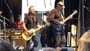 Foghat - Slow Ride (Live at Ribfest 2014)