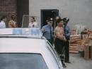 DUSHЕVNОЕ KINO - Коготь тигра 1 1991