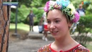 СПЕЦИАЛЬНЫЙ_РЕПОРТАЖ Фестиваль Содружество Артек ярко отметил День России