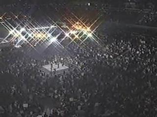 WCW Monday Nitro 28.06.99