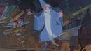 Танец Злобного Гения