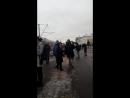 В Ярославль приехали театральные деятели