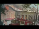 Грады Буки Гады Суки Новый мега хит времен АТО автор Борис Севастьянов