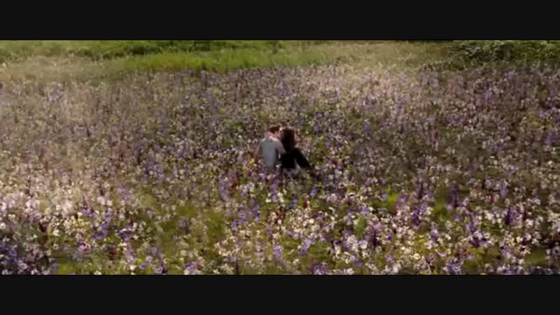 The Twilight Saga- Breaking Dawn Part 2 - End Credits (360p) (via Skyload)