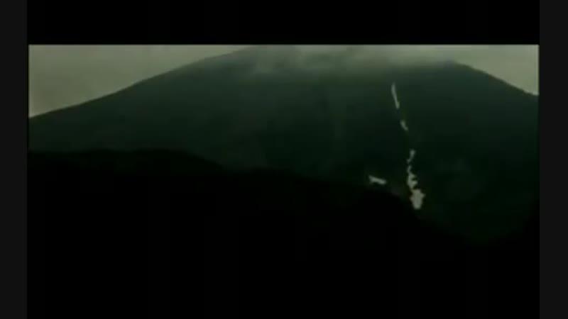 Negură Bunget — Cunoașterea Tăcută (2006)