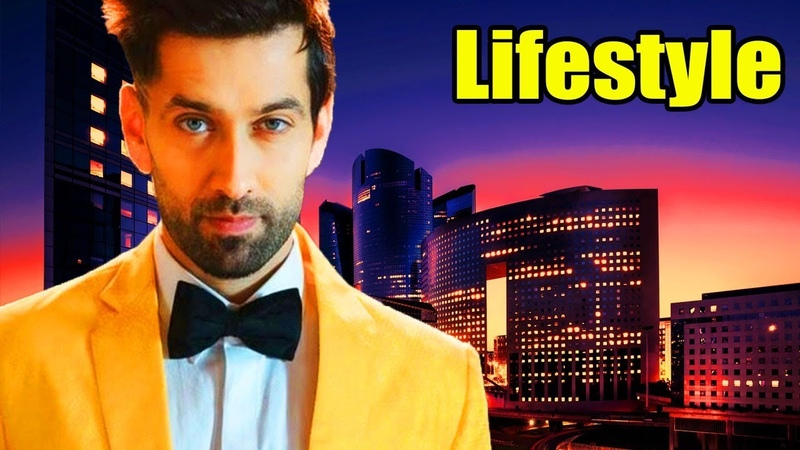 Nakuul Mehta Lifestyle 2019,Wife,Girlfriend,Family,Salary,House,Car,Untold Truth,Biography,Net Worth