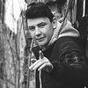 Dmitry Manshilin