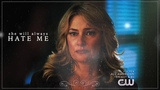 FP &amp Alice She will always hate me 3x15