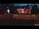 4 Череповец 19сент 2018года МИТИНГ ГОРКОМА КПРФ ВОЛОГОДСКОЙ ОБЛАСТИ пл Химиков