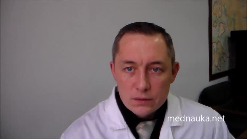 Общебиологическая терапия, актуальность ЭСТ