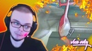 Смешные моменты с Булкиным 33 (GTA Vice City)