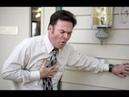 ★Как распознать сердечный кашель и вовремя начать лечение. Как отличить сердечный кашель от простуды