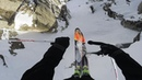 GoPro Line of the Winter March 2016 Co-winner Blaine Gallivan
