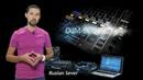 Обзор DJM 900 Nexus от Ruslan Sever DJM 900NXS tips tricks