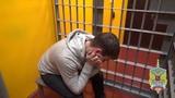 Водитель-экспедитор впал в кому после нападения разбойников в Люберцах