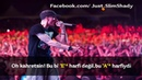 Eminem - Can I Bitch (Canibus Diss)(Türkçe Altyazı)