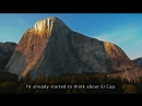 Alex Honnold | TED2018 How I climbed a 3,000-foot vertical cliff — without ropes