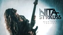 NITA STRAUSS - Mariana Trench (Official Music Video)