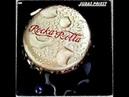 Judas Priest - Diamonds And Rust(Rocka Rolla Version)