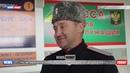 На автовокзалах ЛНР для военных открывают отдельные кассы
