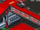 Hot Wheels : Bash Arena 1