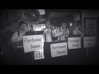 Oktoberfest mit Pantaras