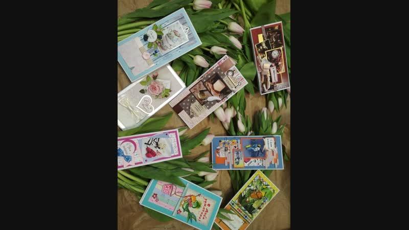 Купить цветы в Обнинске |Салон флористики Дежавю