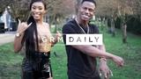 Rico Banks - My Way Music Video GRM Daily