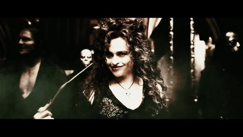 Death Eaters | Eᴠᴇʀʏʙᴏᴅʏ ᴡᴀɴᴛs ᴛᴏ ʀᴜʟᴇ ᴛʜᴇ ᴡᴏʀʟᴅ