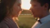 Wedding video - Alexey and Sofia (music clip)