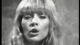 Sylvie Vartan - La Maritza