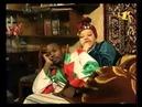 Джентльмен шоу (ОРТ, 2000)