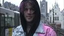 Lil Peep - Broken Smile (Music Video)