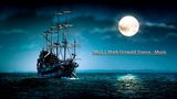 Mark Ostwald - Trance Music --- Panama Cover --- ( Original by Giuseppe Ottaviani )