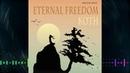 KOTH - Eternal Freedom Original Track