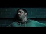 [Marvel/DC: Geek Movies] Веном - обзор без спойлеров. Критики лгут.