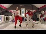 Wham Last Christmas Dance Christmas Remixes