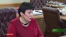 Состоялась встреча губернатора с руководством Выгоничского района 16 01 19