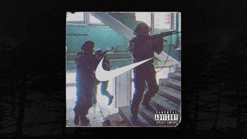 RYVNMVXWXLL - NORF SIDE LUNATIC (PROD SLICK KILLA) (Memphis 66.6 Exclusive)