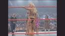 Divas Bikini Contest (Torrie Wilson, Candice, Maria Kanellis Victoria): Raw, April 24, 2006