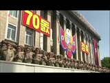 KCBS online DPRK TVRadio