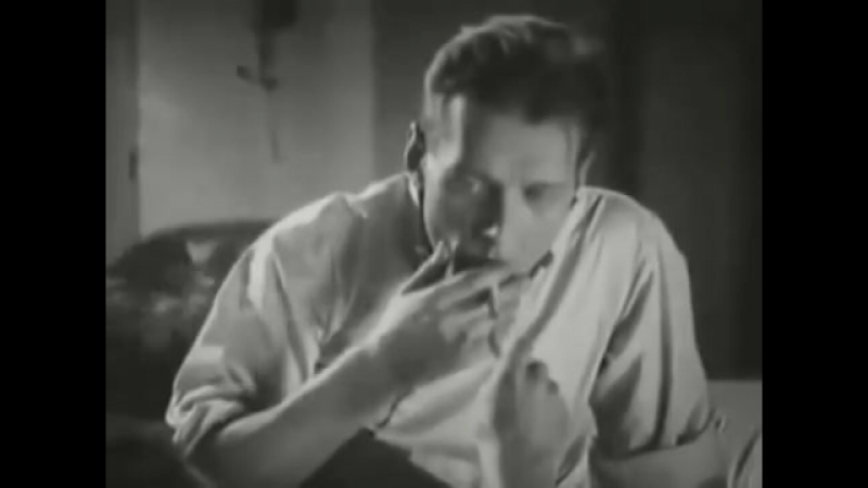 """История Ленфильма 1934 год """"Наследный принц Республики"""""""