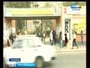 Транспортный коллапс или выгодный бизнес Почему Астраханцы стали заложниками