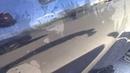 Жидкое стекло Soft99 H7 на Opel Astra J GTC