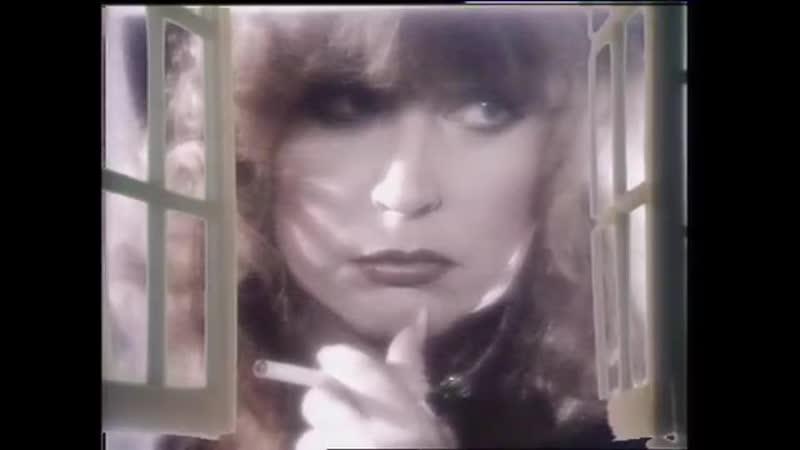 1992-1993.Новогодняя ночь.Осенний поцелуй