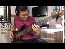 Robson Albuquerque bass- 1 MINUTE BASS
