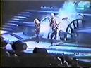 Judas Priest - Victim Of Changes (Priest...Live! Unreleased Track) [1986]