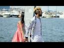 Alb Negru feat. Ralflo Rares - ELA | Official Video