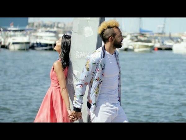 Alb Negru feat. Ralflo Rares - ELA   Official Video
